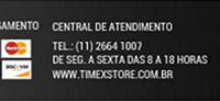 228d90943 Liga Española Pro Derechos Humanos: Aproveite! Relógio Timex ...